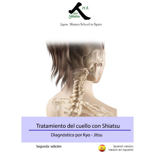 tratamiento cuello