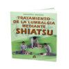 libro tratamiento lumbalgia