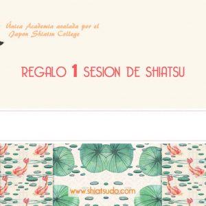 bono_regalo_shiatsu_01jpg
