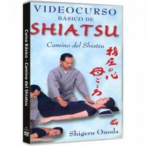 video_shiatsu