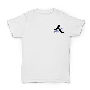 camiseta_blanca_oficial_front