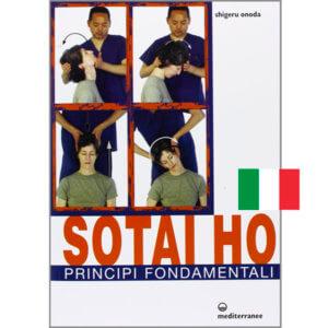 Sotai Ho italian