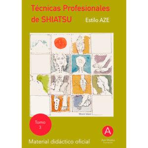 técnicas-profesionales-shiatsu