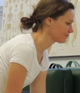 """Marie O. <img src=""""https://shiatsudo.com/wp-content/uploads/2020/06/czech-shiatsu.png"""" width=""""30"""" height=""""100"""">"""