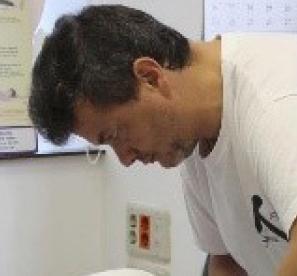"Mauro S. <img src=""https://shiatsudo.com/wp-content/uploads/2020/06/italia.png"" width=""30"" height=""100"">"