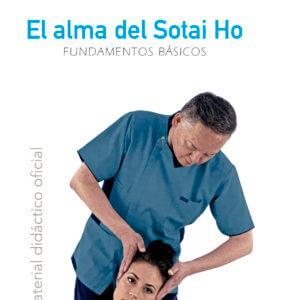 Libro Sotai Ho